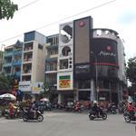Bán nhà mặt tiền Phan Xích Long, phường 2, Phú Nhuận giá 28 tỷ (GH)