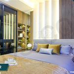 Tin mới: Căn hộ cao cấp Q7 Boulevard chỉ có 38,9 triệu /m²