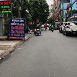 Bán nhà mặt tiền kinh doanh Nguyễn Đình Chiểu, Quận 3. DT: 3.5x14m NH 4.6m (GH)