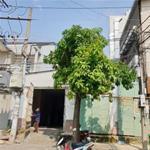CHO THUÊ NHÀ NGUYÊN CĂN ! đường D5 khu dân cư Chánh Nghĩa, Phường TP.Thủ Dầu Một, Bình Dương.