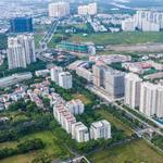 Hưng Thịnh nmở bán căn hộ mặt tiền Nguyễn Lương Bằng ngay chân cầu Phú Mỹ quận 7. LH: 0909880027