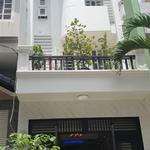 cô hồng bán căn nhà 79m2 ngang 4m2 1 trệt 2 lầu sổ hồng rêng