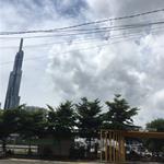 Chính chủ bán gấp lô đất đường 61 phố Tây Thảo Điền Quận 2, 4x25 CN 102m2, giá 10 tỷ