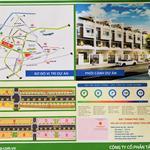 """Tưng Bừng Mở Bán GĐ F1-48 nền đất Khu Đô Thị """" Tân Tạo Central Park"""" giá gốc CĐT"""