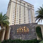 Sở hữu căn hộ cao cấp bậc nhất tại Bình Chánh /Đã nhận nhà /LH 0909 390 699