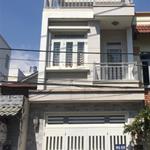 Bán nhà chính chủ mặt tiền có nội thất số 2 Huỳnh Thúc Kháng P Hiệp Phú Q9