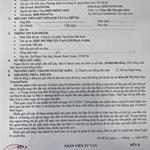 """Tưng Bừng Mở Bán GDDF1-48 nền đất Khu Đô Thị """" TÂN TẠO CENTRAL PARK"""""""