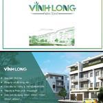 Đất nền Vĩnh Long – Cơ hội đầu tư thanh khoản cao /Liên hệ : 0909 390 699.Thanh Lụa