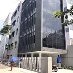 Bán building 2 MT Hòa Bình, Hiệp Tân, Tân Phú 2450m2 vị trí bao đẹp, giá 152 tỷ còn TL mạnh (TG)