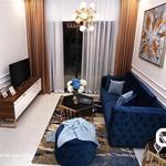 Sức hút căn hộ view sông tại Q7 Sài Gòn Riverside/LH 0909390699/Thanh Lụa