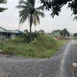 Cơ hội CUỐI CÙNG để sở hữu mảnh đất hai mặt tiền, nằm ngay khu đất VÀNG của tỉnh Long An!