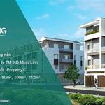Đất nền Vĩnh Long – Cơ hội đầu tư thanh khoản cao /Liên hệ : 0909 390 699Thanh Lụa