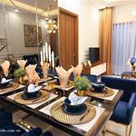 Sở hữu căn hộ 2PN 67m2 - đỉnh cao của cuộc sống/LH 0909390699./Thanh Lụa