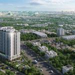 BLOCK A căn hộ Ricca HOT nhất thị trường Quận 9 cần tìm chủ đầu tư. LH:0779900001