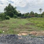 Đừng bỏ lỡ cơ hội sở hữu mảnh đất ở vị trí đắc địa tỉnh Long An!