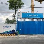 Cần Chuyển Nhượng Căn Hộ: Dự án Carillon 7, Phường Tân Thới Hòa,Tân Phú, Hồ Chí Minh: