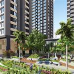 Bán căn hộ du lịch bãi sau Vũng Tàu, chỉ 42tr/m2 căn 1 phòng ngủ, mua qua chủ đầu tư