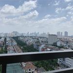 Tăng 1 cặp vé đi Singgapore khi mua căn hộ quận 7, Thanh toán trước 35%.Liên hệ 0902933653