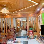 Chính chủ bán bán gấp Biệt Thự đường Phạm Ngọc Thảo, dt 10x20m, 6pn, Giá 19,99 tỷ 0989021018