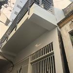 Chính chủ cho thuê nhà mới xây 1 lầu 64m2 Hẻm 841/3 Huỳnh Tấn Phát Q7 giá 8tr/tháng
