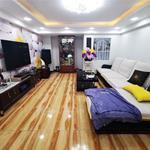 Bán nhà Lạc Long Quân,P10, Tân Bình, 2 lầu mới đẹp chỉ 5.7 tỷ