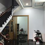 Bán gấp nhà Mặt Tiền Đường Số 7 KDC Phong Phú 5, 1 trệt 2 lầu 4 phòng ngủ, 5,3x21,5m, Sổ Hồng Riêng