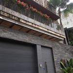 Nợ nần bán gấp căn biệt thự sân vườn tâm huyết mặt tiền Khu B An Phú Quận 2 ngang 12m, chỉ 123tr/m2
