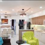 Cho thuê căn hộ 1pn và 3pn nội thất đẹp lung linh tại mặt tiền Nguyễn Thần Hiến Q4