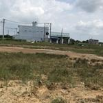 Bán gấp đất Phạm Văn Hai, mặt tiền đường TL 10, sổ hồng, rộng 300m2, giá 1.5 tỷ