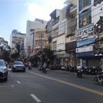 Cần bán nhà mặt tiền đường Trần Nhân Tôn, P2, Q10 (4x16m), giá 15 tỷ (TG)