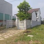 Cấn bán gấp căn nhà 1 trệt 1 lầu,DT 125m2,Giá 2.1 tỷ,đường  tĩnh lộ 10,huyện đức hòa,long an
