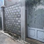 Chính chủ cho thuê lô đất 190m2 thổ cư ngay trung tâm P Linh Xuân Q Thủ Đức