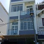 Cho thuê nhà nguyên căn 3 lầu 5x20 350m2 tại KDC Bình Minh Đường Lương Đình Của Q2