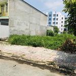 Ngân hàng Sacombank tổ chức phát mãi 19 nền đất thổ cư Bình Tân Liền Kề KDC TÊN LỬA