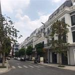 Đất nền Vĩnh Long New Town, khu biệt thự cao cấp và nhà phố liền kề  từ 13tr/m2 LH: 0909 390 699..