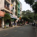 Nhà Bán GẤP MT khu Nam Sân Bay Tân Sơn Nhất 3 Lầu 8 PN