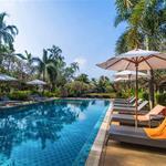 168 biệt thự triệu đô cho giới thượng lưu ngay khu Đông Sài Gòn/LH 0909390699..