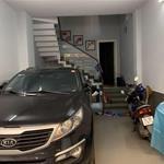 Xuất cảnh bán gấp nhà hẻm 12, đường Phổ Quang, Tân Bình, DT: 5.2x21m, hầm 6 lầu, HĐT: 65tr/th (AT)
