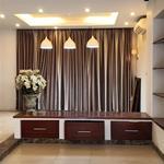 Cho thuê biệt thự full nội thất BT07 KĐT Việt Hưng để ở hoặc làm văn phòng. S:250m2. LH: 0388220991