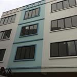Bán nhà Xuân Đỉnh, Bắc Từ Liêm 35m 5 tầng, mặt tền 4.2m giá 2.75 tỷ, nhà đẹp ở luôn.