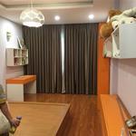 Cho thuê Biệt thự full đồ đẹp tại KĐT Việt Hưng, Long Biên. S:210m2. Giá: 25tr/tháng. LH:0388220991