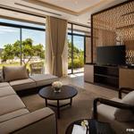 Biệt thự biển Bãi dài Cam Ranh, ngay sân bay, 100% view biển, cam kết lợi nhuận.LH tư vấn kỹ hơn