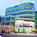 Bán nhà góc ngã tư Lê Trọng Tấn, đang cho thuê 180tr/tháng. Giá bán 42 tỷ Thương lượng