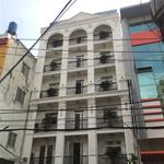 Bán nhà khu kinh doanh sầm uất Nguyễn Thiện Thuật,  P1, Quận 3 giá rẻ bất ngờ