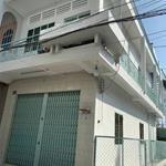 Cần cho thuê nhà nguyên căn CX Bùi Minh Trực - Q.8 đường xe hơi vào tận nhà