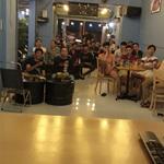 Chính chủ cần sang quán Cafe 4x25 mặt tiền 494 Mã Lò P Bình Hưng Hòa A Q Bình Tân