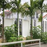 Mua biệt thự vườn quận 9 giá 25 tỷ pử phường Long Phước, Quận 9