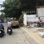 Bán đất MT đường thương hiệu Nguyễn Quý Cảnh – Song Hành P. An Phú Q 2, ngang 10m, 32 tỷ