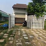 Bán gấp Nhà 2 Phòng Ngủ 140m2 Huyện Đức Hòa - Long An, Tỉnh Lộ 10, giá 1,7 Tỷ