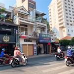 Bán nhà mặt tiền ngang 10m đường Âu Cơ, Tân Bình, 2 lầu, HĐ thuê 100tr, vị trí vàng ( VT )